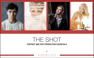 TheShot