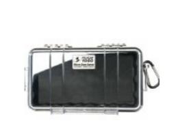 Pelican micro dry case